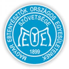 MEOESZ logo