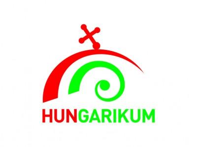 Hungária Puli Klub