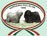 Hungária Puli Klub - Egyszer Puli, örökké Puli...